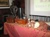 A cena da Alchemist