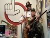 steampunk italia per orgoglio nerd