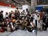 1° raduno steampunk organizzato da Steampunk Italia
