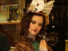 lady farfucca