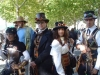 Steampunk Italia