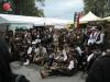 1° raduno di Steampunk Italia
