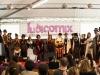 Contest al Ludicomix 2014