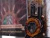 Steampunk Italia e le opere di Andrea Falaschi
