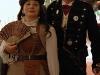 Lady Pacini e Sauro Del Ry