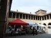 steampunk italia Stand