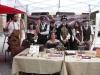 steampunk italia