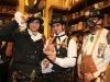 Premio 3° miglior outfit steampunk