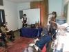 Conferenza Steampunk Italia