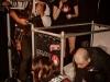 Absinth Amon con EMP rock mailorder