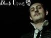 Conte Corvus