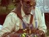 Doc. Sandman