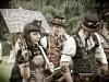 Foto Gruppo Steampunk