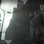 Streets03