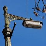 streetlamp_origin