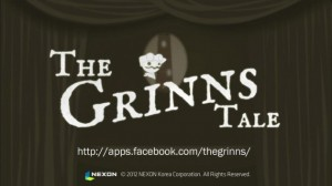 Grinns-Tale-630x354