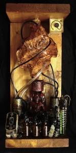 Soul Distiller by Frater Orion