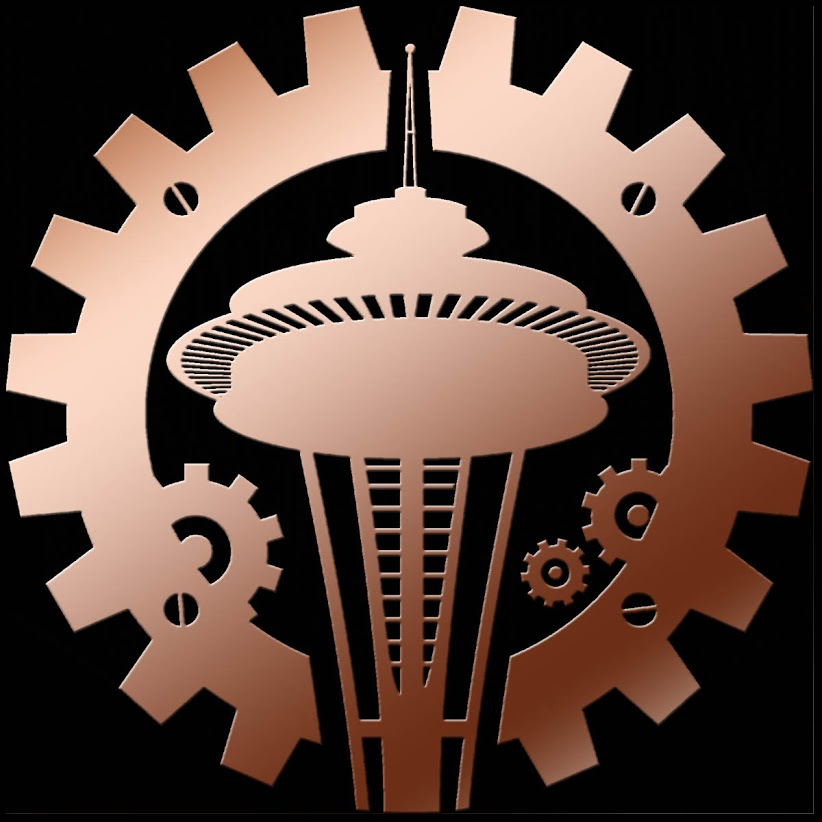 Steamcon_Logo